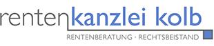 Rentenkanzlei Kolb | Rentenberater | Rechtsbeistand | Berlin | Bayreuth